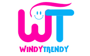Windy Trendy